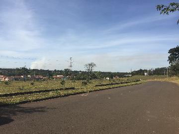 Comprar Terreno / Terreno em Ribeirão Preto apenas R$ 1.800.000,00 - Foto 2