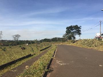 Comprar Terreno / Terreno em Ribeirão Preto apenas R$ 1.800.000,00 - Foto 7