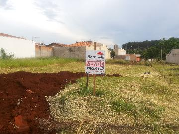 Alugar Terreno / Terreno em Ribeirão Preto. apenas R$ 155.000,00