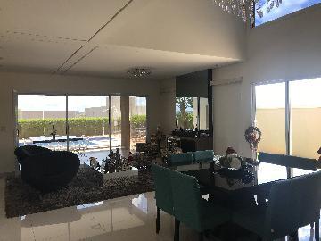 Comprar Casa / Condomínio em Ribeirão Preto apenas R$ 1.600.000,00 - Foto 3