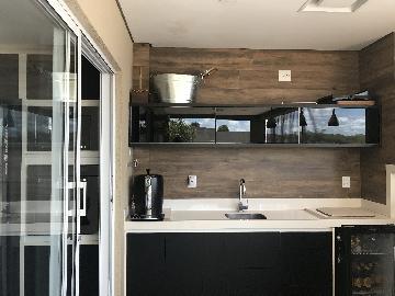 Comprar Casa / Condomínio em Ribeirão Preto apenas R$ 1.600.000,00 - Foto 11
