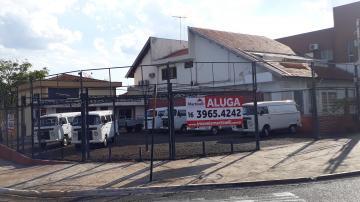 Imóvel Comercial / Imóvel Comercial em Ribeirão Preto Alugar por R$11.000,00