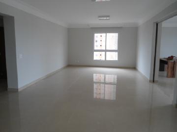 Alugar Apartamento / Padrão em Ribeirão Preto. apenas R$ 9.000,00