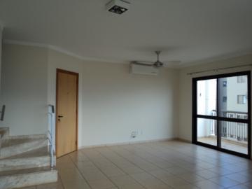 Alugar Apartamento / Padrão em Ribeirão Preto. apenas R$ 6.000,00