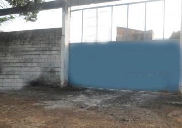Alugar Imóvel Comercial / Galpão / Barracão / Depósito em Ribeirão Preto. apenas R$ 7.000,00