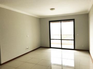 Ribeir�o Preto Jardim Nova Alian�a Apartamento Venda R$550.000,00 Condominio R$630,00 3 Dormitorios 1 Suite Area construida 111.00m2