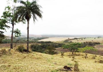 Cravinhos Cravinhos Rural Venda R$1.800.000,00  Area do terreno 726000.00m2