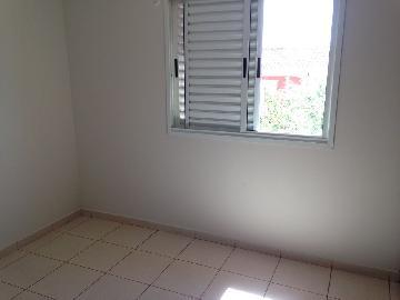 Alugar Casa / Condomínio em Ribeirão Preto apenas R$ 2.500,00 - Foto 8