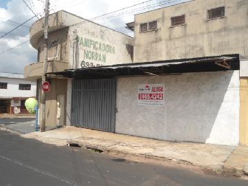 Imóvel Comercial / Salão em Ribeirão Preto Alugar por R$5.000,00