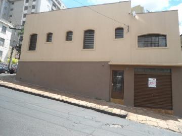 Alugar Imóvel Comercial / Imóvel Comercial em Ribeirão Preto. apenas R$ 1.000,00