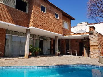 Alugar Casa / Padrão em Ribeirão Preto. apenas R$ 800.000,00