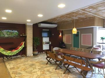 Alugar Casa / Condomínio em Ribeirão Preto. apenas R$ 765.000,00