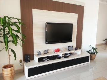 Alugar Casa / Condomínio em Ribeirão Preto. apenas R$ 1.380.000,00