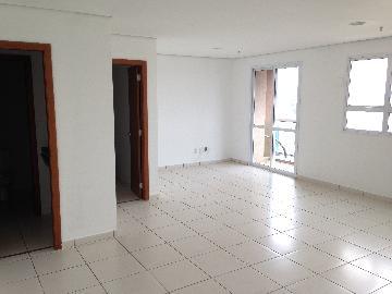 Alugar Imóvel Comercial / Sala em Ribeirão Preto. apenas R$ 1.250,00
