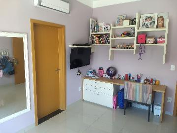 Comprar Casa / Condomínio em Ribeirão Preto apenas R$ 1.800.000,00 - Foto 15
