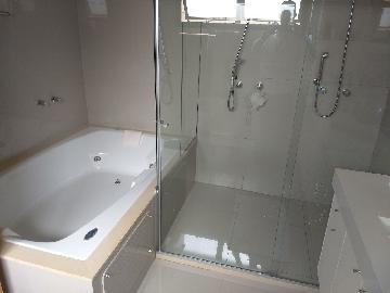 Comprar Casa / Condomínio em Ribeirão Preto apenas R$ 1.800.000,00 - Foto 20