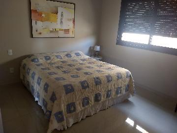 Comprar Casa / Condomínio em Ribeirão Preto apenas R$ 1.800.000,00 - Foto 16