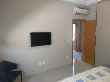 Comprar Casa / Condomínio em Ribeirão Preto apenas R$ 1.800.000,00 - Foto 17