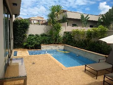 Comprar Casa / Condomínio em Ribeirão Preto apenas R$ 1.800.000,00 - Foto 30