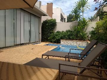 Comprar Casa / Condomínio em Ribeirão Preto apenas R$ 1.800.000,00 - Foto 31