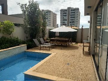 Comprar Casa / Condomínio em Ribeirão Preto apenas R$ 1.800.000,00 - Foto 29