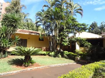 Ribeirao Preto City Ribeirao Rural Venda R$37.000.000,00 8 Dormitorios  Area do terreno 14120.00m2 Area construida 900.00m2
