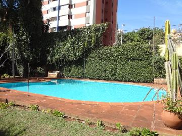 Ribeirao Preto City Ribeirao Rural Locacao R$ 100.000,00 8 Dormitorios  Area do terreno 14120.00m2 Area construida 900.00m2
