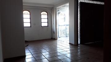 Alugar Imóvel Comercial / Imóvel Comercial em Ribeirão Preto. apenas R$ 11.000,00