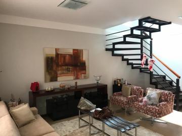 Alugar Casa / Condomínio em Ribeirão Preto. apenas R$ 3.750,00