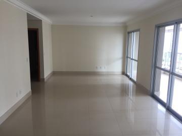 Alugar Apartamento / Padrão em Ribeirão Preto. apenas R$ 933.000,00