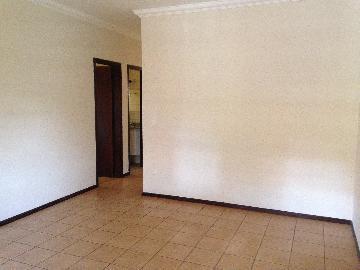 Alugar Casa / Condomínio em Ribeirão Preto. apenas R$ 2.200,00