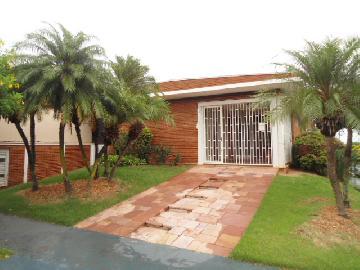 Alugar Casa / Padrão em Ribeirão Preto. apenas R$ 1.380.000,00