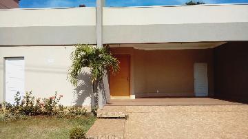 Alugar Casa / Condomínio em Ribeirão Preto. apenas R$ 695.000,00