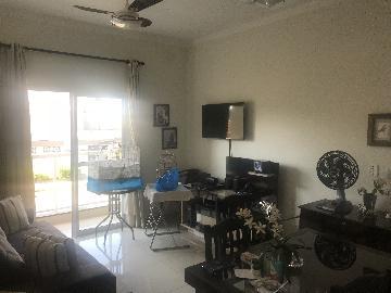 Alugar Apartamento / Padrão em Ribeirão Preto. apenas R$ 249.000,00