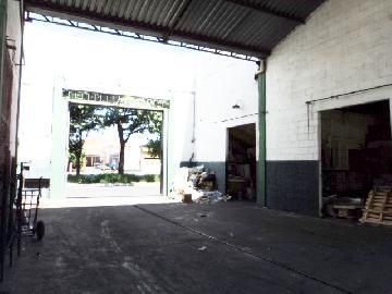 Alugar Imóvel Comercial / Galpão / Barracão / Depósito em Ribeirão Preto apenas R$ 10.000,00 - Foto 16