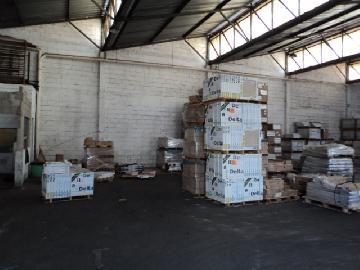 Alugar Imóvel Comercial / Galpão / Barracão / Depósito em Ribeirão Preto apenas R$ 10.000,00 - Foto 3