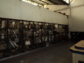 Alugar Imóvel Comercial / Galpão / Barracão / Depósito em Ribeirão Preto apenas R$ 10.000,00 - Foto 10