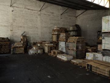 Alugar Imóvel Comercial / Galpão / Barracão / Depósito em Ribeirão Preto apenas R$ 10.000,00 - Foto 15
