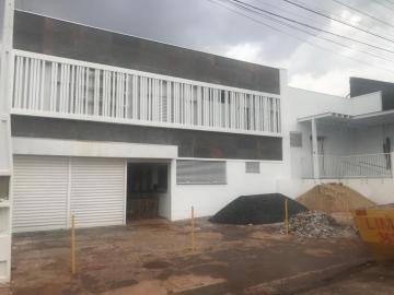 Alugar Imóvel Comercial / Prédio em Ribeirão Preto. apenas R$ 10.000,00