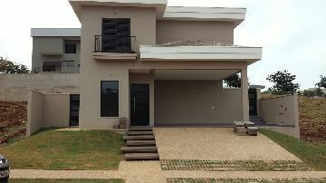Alugar Casa / Condomínio em Bonfim Paulista. apenas R$ 1.700.000,00