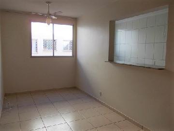 Alugar Apartamento / Padrão em Ribeirão Preto. apenas R$ 208.000,00