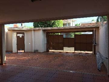 Alugar Casa / Padrão em Ribeirão Preto apenas R$ 2.800,00 - Foto 2