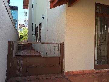 Alugar Casa / Padrão em Ribeirão Preto apenas R$ 2.800,00 - Foto 16