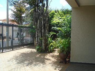 Alugar Casa / Padrão em Ribeirão Preto. apenas R$ 5.900,00