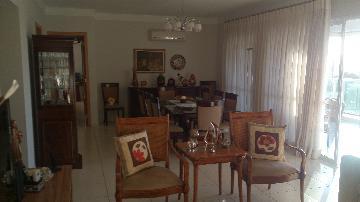 Alugar Apartamento / Padrão em Ribeirão Preto. apenas R$ 1.272.000,00