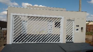 Alugar Casa / Padrão em Bonfim Paulista. apenas R$ 270.000,00