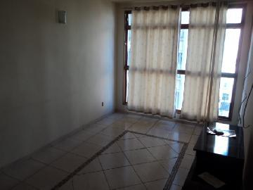 Alugar Apartamento / Padrão em Ribeirão Preto. apenas R$ 1.290,00