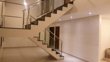 Alugar Casa / Condomínio em Ribeirão Preto. apenas R$ 1.030.000,00