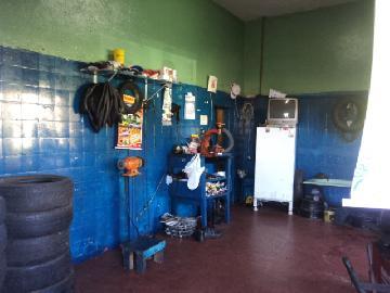 Alugar Imóvel Comercial / Imóvel Comercial em Ribeirão Preto. apenas R$ 165.000,00