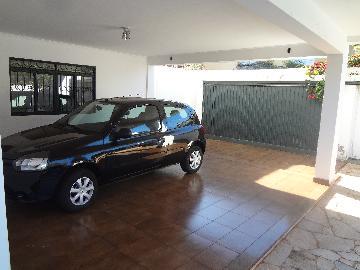 Alugar Casa / Padrão em Ribeirão Preto apenas R$ 5.000,00 - Foto 2